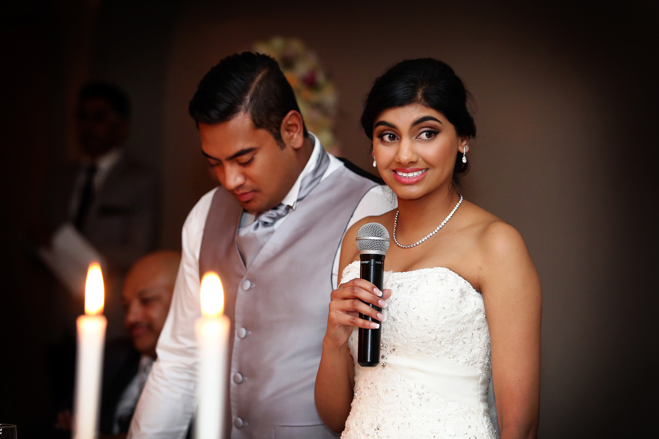 memoire-wedding-photograpgers-weddings-at-memoire-muldersdrift-best-wedding-photographers-gauteng-best-wedding-photographers-south-africa_0064.jpg