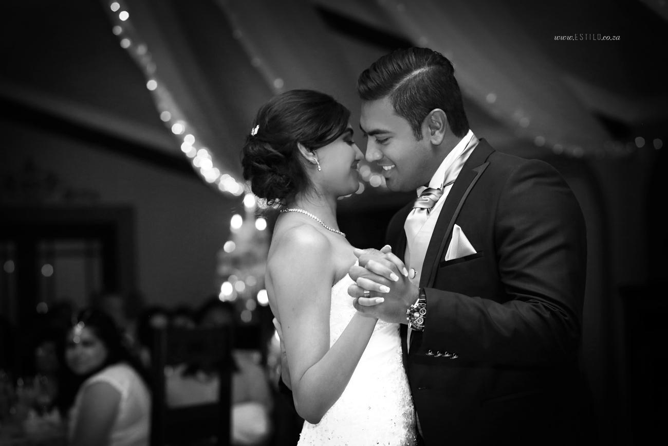 memoire-wedding-photograpgers-weddings-at-memoire-muldersdrift-best-wedding-photographers-gauteng-best-wedding-photographers-south-africa_0065.jpg