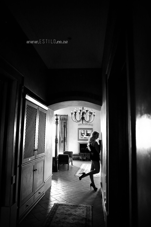 boudoir-shoot-castello-wedding-estilo-wedding-photographers-best-wedding-photographers-southafrica-african-weddings__ (6).jpg