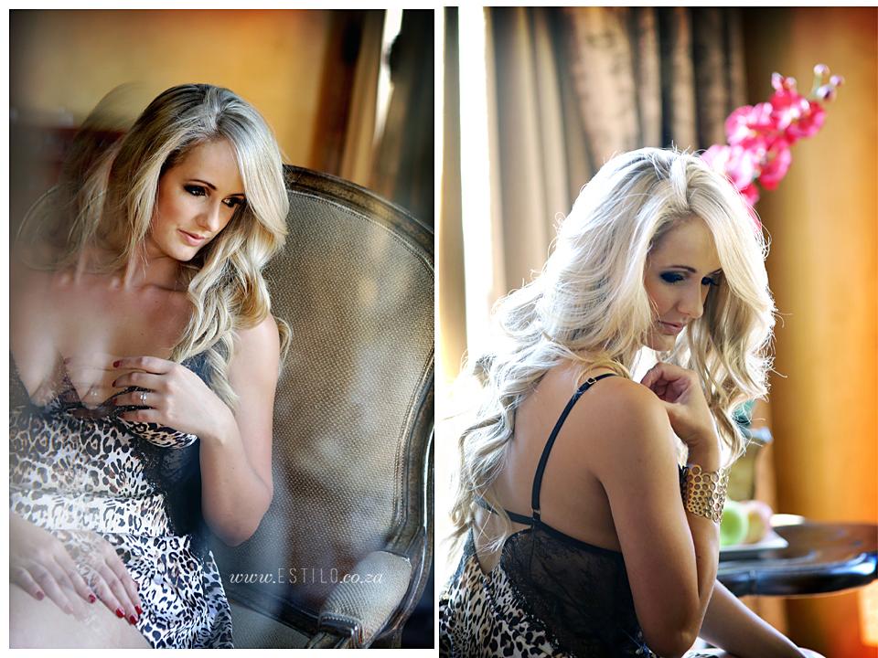 boudoir-shoot-castello-wedding-estilo-wedding-photographers-best-wedding-photographers-southafrica-african-weddings__ (11).jpg