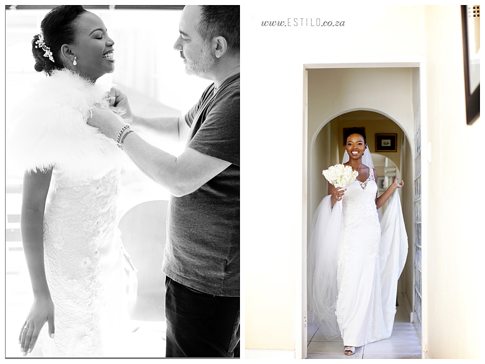 summerplace-sandton-wedding-estilo-wedding-photographers-summer-place-best-wedding-photographers-southafrica-african-weddings__ (6).jpg