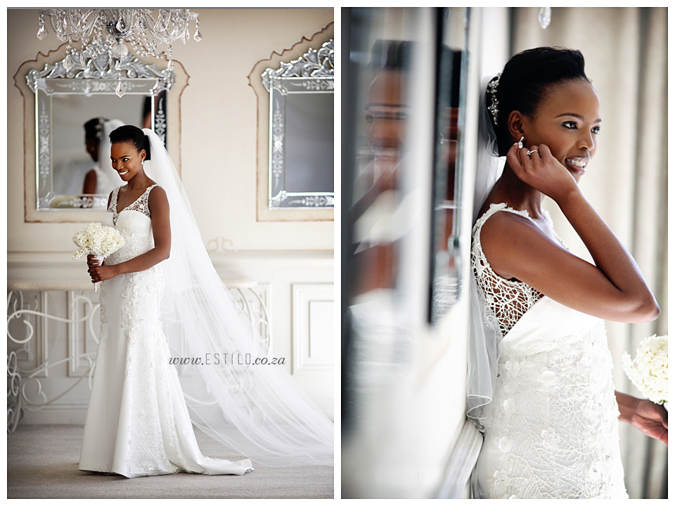 summerplace-sandton-wedding-estilo-wedding-photographers-summer-place-best-wedding-photographers-southafrica-african-weddings__ (11).jpg