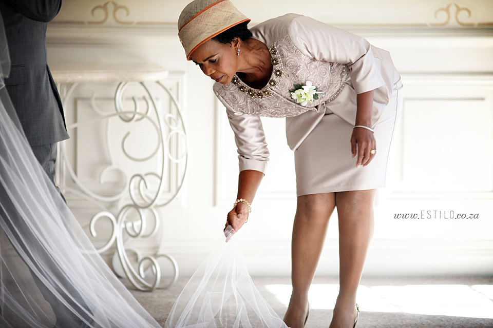 summerplace-sandton-wedding-estilo-wedding-photographers-summer-place-best-wedding-photographers-southafrica-african-weddings__ (12).jpg