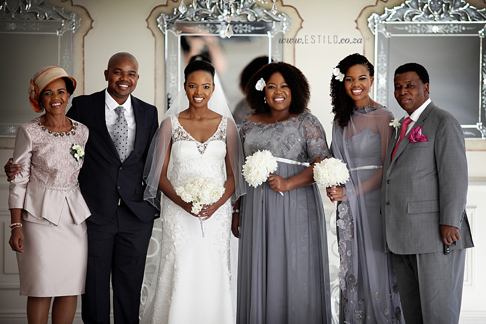 summerplace-sandton-wedding-estilo-wedding-photographers-summer-place-best-wedding-photographers-southafrica-african-weddings__ (14).jpg