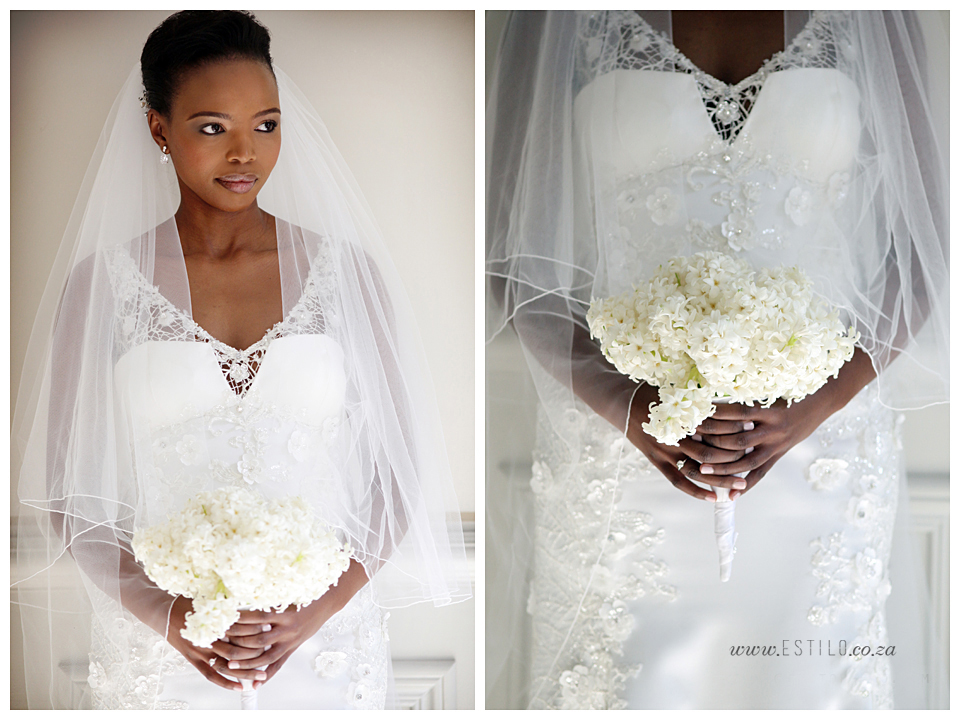 summerplace-sandton-wedding-estilo-wedding-photographers-summer-place-best-wedding-photographers-southafrica-african-weddings__ (16).jpg