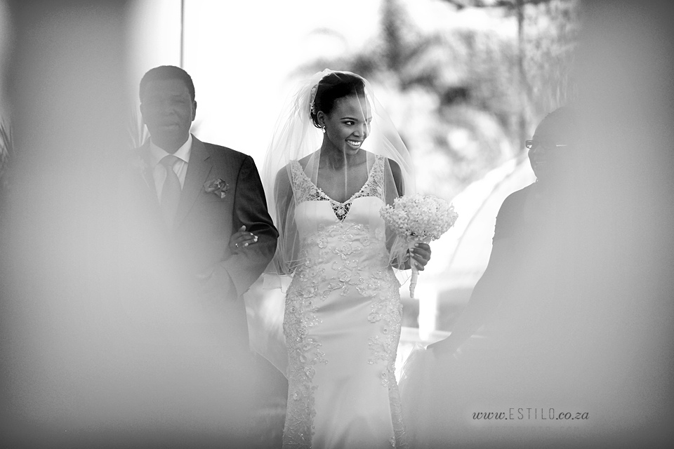 summerplace-sandton-wedding-estilo-wedding-photographers-summer-place-best-wedding-photographers-southafrica-african-weddings__ (19).jpg