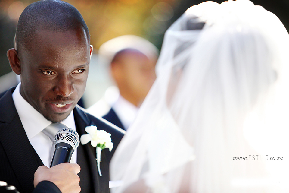 summerplace-sandton-wedding-estilo-wedding-photographers-summer-place-best-wedding-photographers-southafrica-african-weddings__ (24).jpg