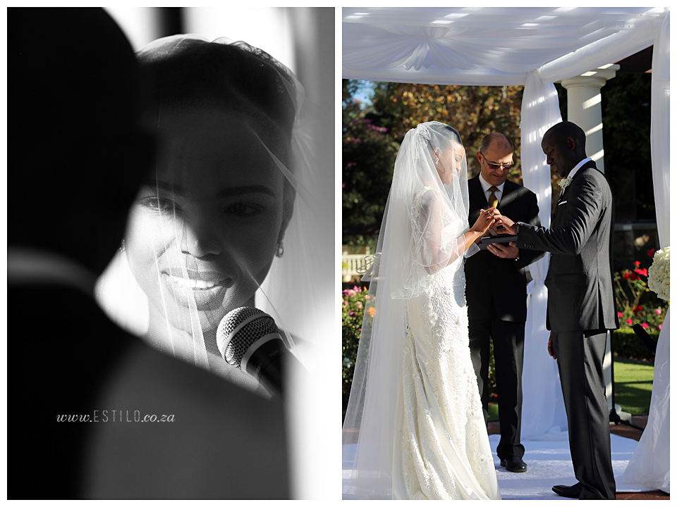 summerplace-sandton-wedding-estilo-wedding-photographers-summer-place-best-wedding-photographers-southafrica-african-weddings__ (25).jpg