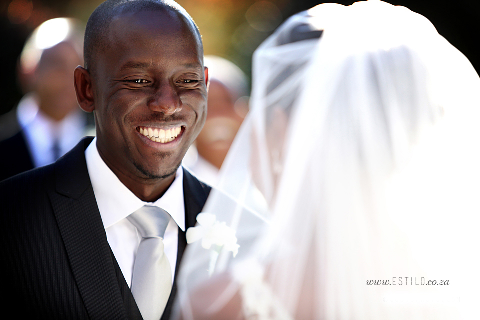 summerplace-sandton-wedding-estilo-wedding-photographers-summer-place-best-wedding-photographers-southafrica-african-weddings__ (26).jpg