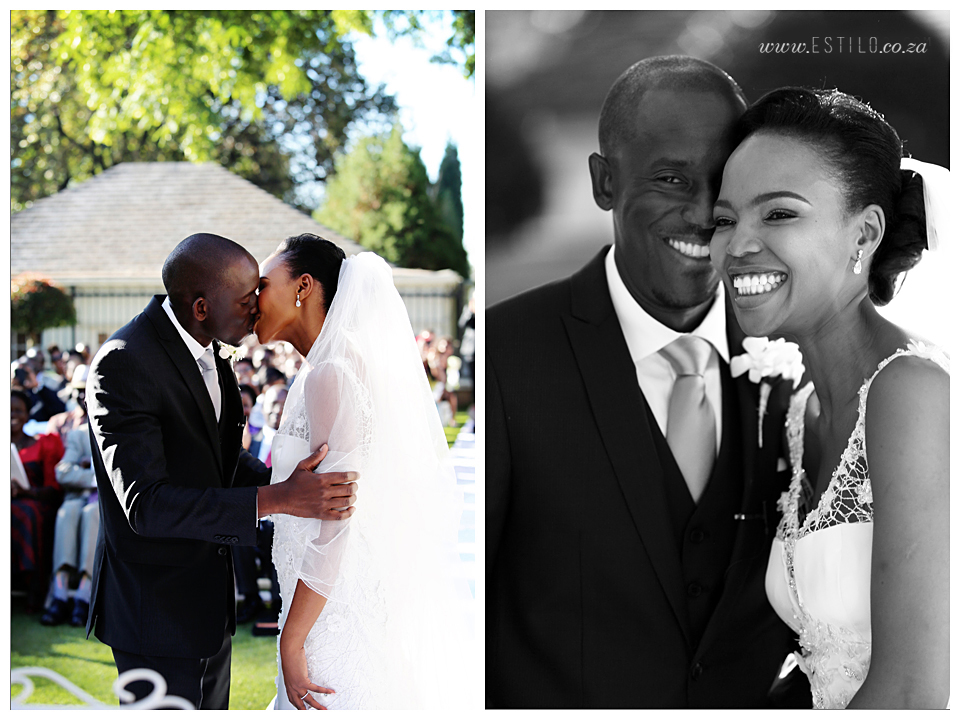 summerplace-sandton-wedding-estilo-wedding-photographers-summer-place-best-wedding-photographers-southafrica-african-weddings__ (28).jpg