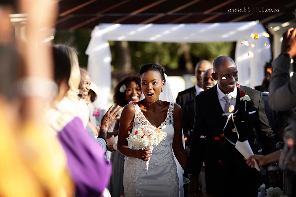 summerplace-sandton-wedding-estilo-wedding-photographers-summer-place-best-wedding-photographers-southafrica-african-weddings__ (30).jpg