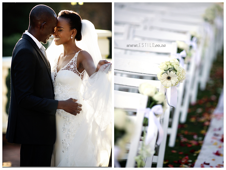 summerplace-sandton-wedding-estilo-wedding-photographers-summer-place-best-wedding-photographers-southafrica-african-weddings__ (35).jpg