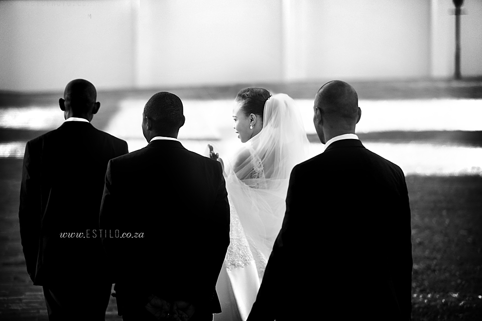 summerplace-sandton-wedding-estilo-wedding-photographers-summer-place-best-wedding-photographers-southafrica-african-weddings__ (37).jpg