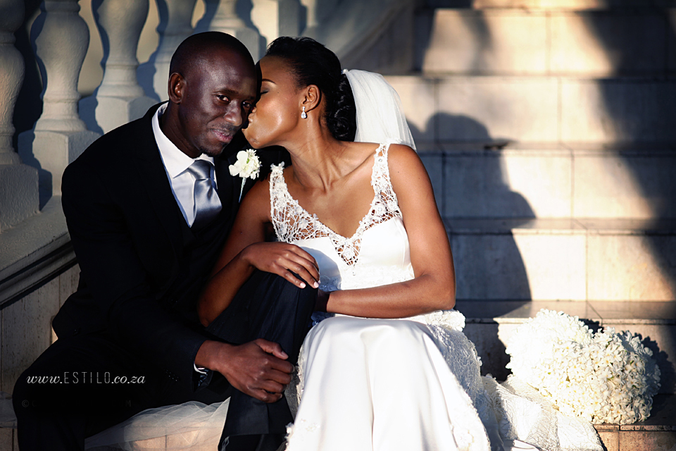 summerplace-sandton-wedding-estilo-wedding-photographers-summer-place-best-wedding-photographers-southafrica-african-weddings__ (42).jpg
