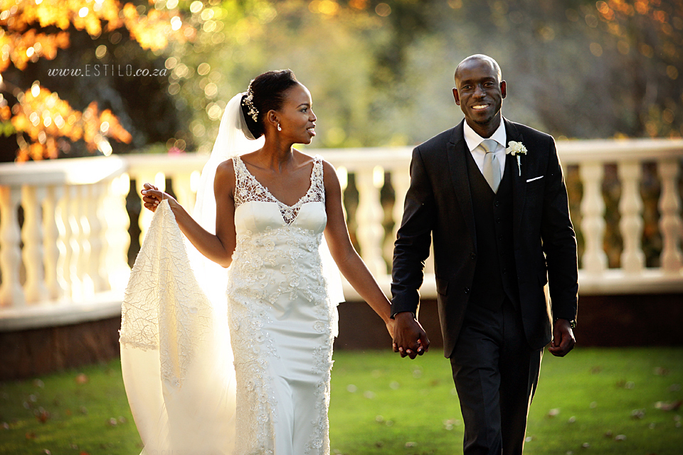 summerplace-sandton-wedding-estilo-wedding-photographers-summer-place-best-wedding-photographers-southafrica-african-weddings__ (44).jpg