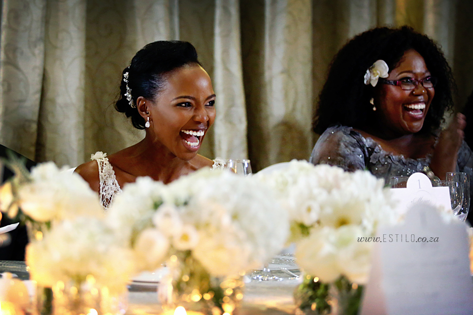 summerplace-sandton-wedding-estilo-wedding-photographers-summer-place-best-wedding-photographers-southafrica-african-weddings__ (51).jpg