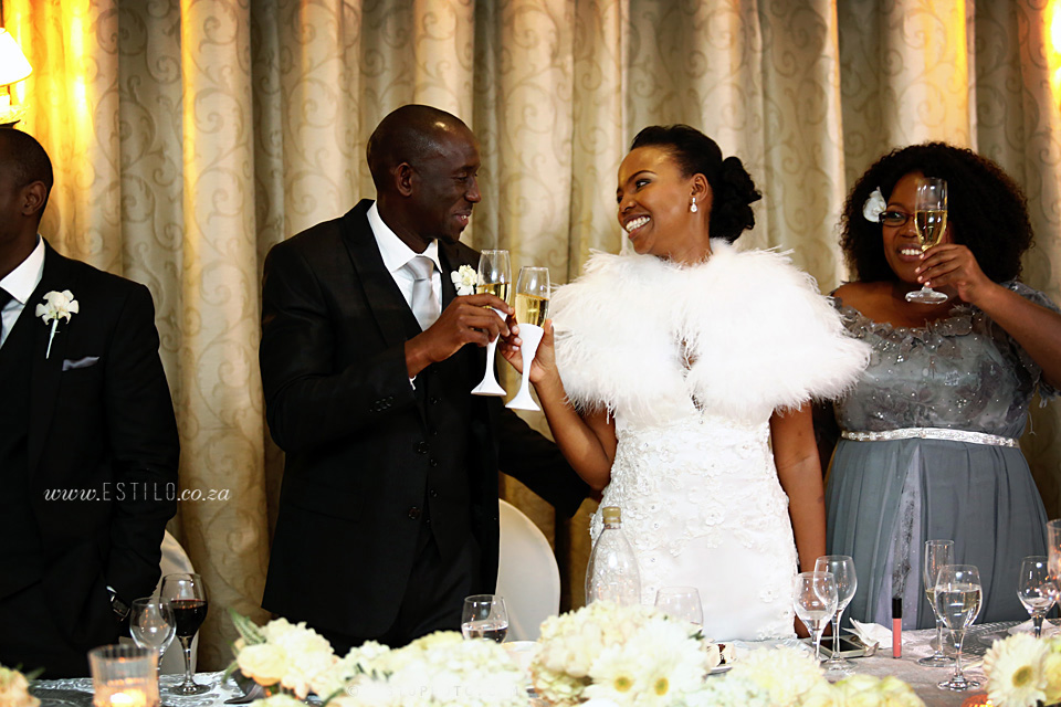summerplace-sandton-wedding-estilo-wedding-photographers-summer-place-best-wedding-photographers-southafrica-african-weddings__ (56).jpg