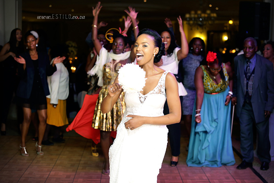 summerplace-sandton-wedding-estilo-wedding-photographers-summer-place-best-wedding-photographers-southafrica-african-weddings__ (60).jpg