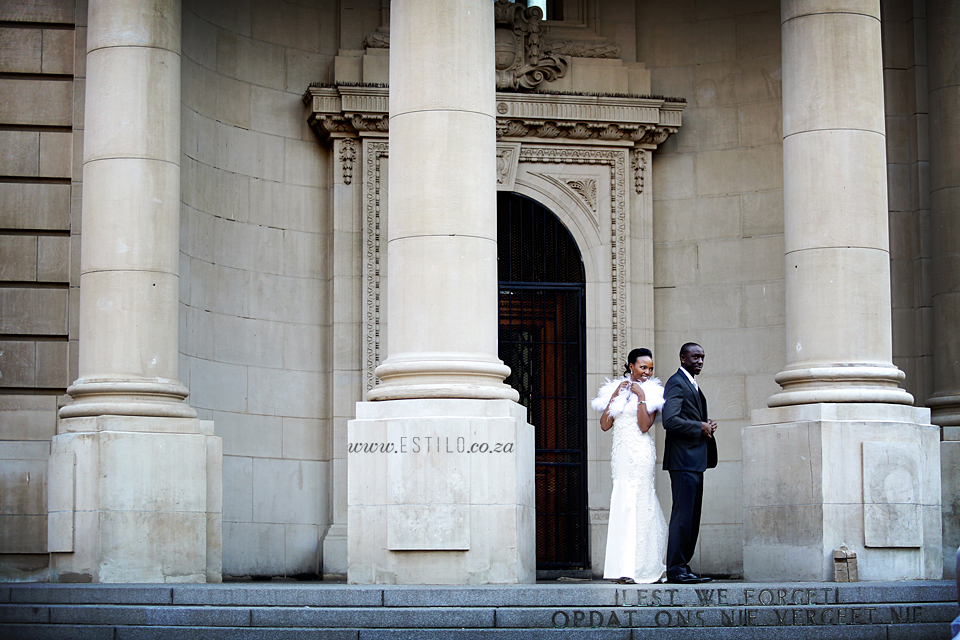 summerplace-sandton-wedding-estilo-wedding-photographers-summer-place-best-wedding-photographers-southafrica-african-weddings__ (65).jpg