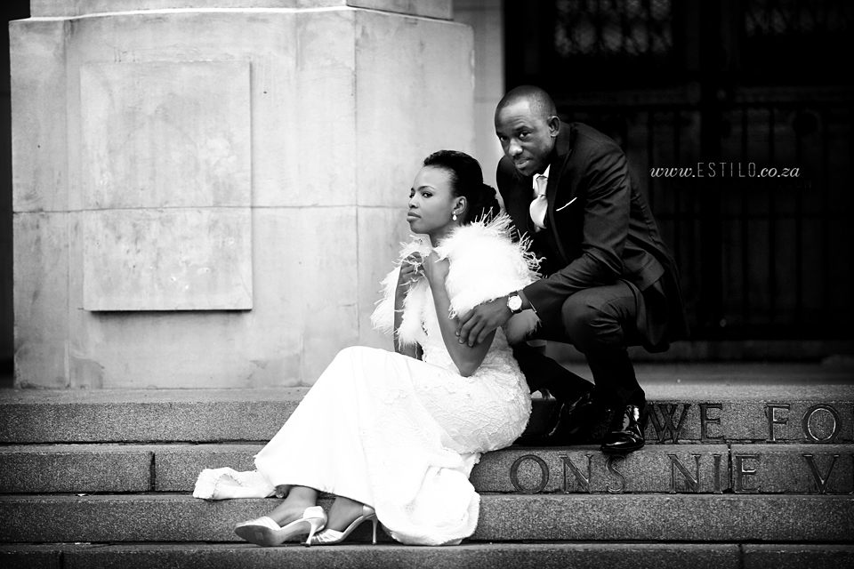 summerplace-sandton-wedding-estilo-wedding-photographers-summer-place-best-wedding-photographers-southafrica-african-weddings__ (71).jpg