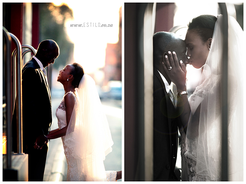summerplace-sandton-wedding-estilo-wedding-photographers-summer-place-best-wedding-photographers-southafrica-african-weddings__ (73).jpg