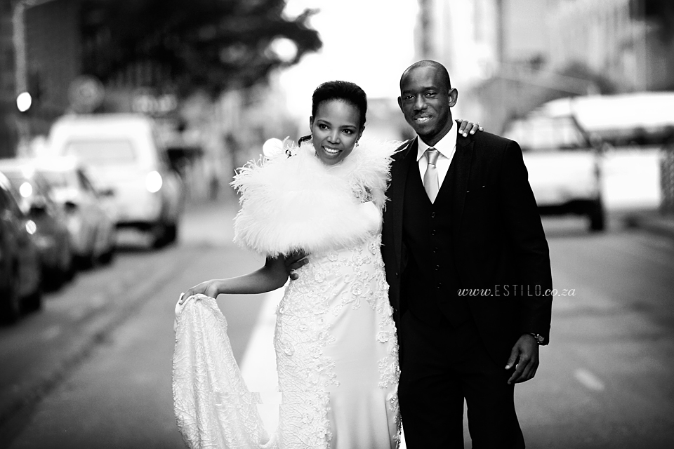 summerplace-sandton-wedding-estilo-wedding-photographers-summer-place-best-wedding-photographers-southafrica-african-weddings__ (76).jpg
