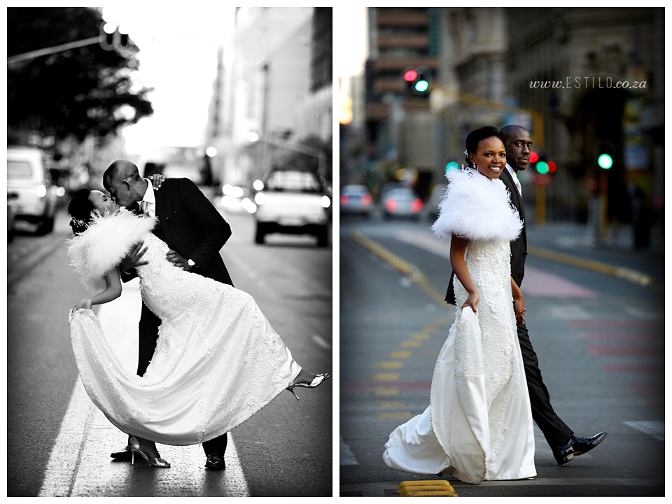 summerplace-sandton-wedding-estilo-wedding-photographers-summer-place-best-wedding-photographers-southafrica-african-weddings__ (77).jpg