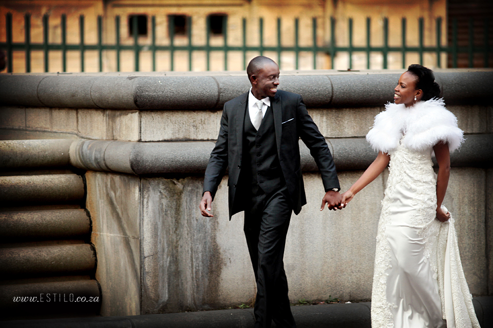 summerplace-sandton-wedding-estilo-wedding-photographers-summer-place-best-wedding-photographers-southafrica-african-weddings__ (78).jpg