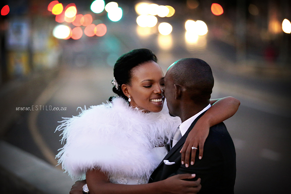 summerplace-sandton-wedding-estilo-wedding-photographers-summer-place-best-wedding-photographers-southafrica-african-weddings__ (84).jpg