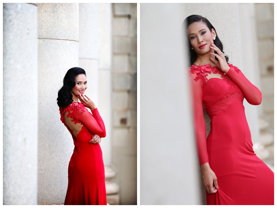 riana-mooi-mrssa2014-first-pricess-fashion-portraits-amandacusto-photographer-johannesburg__ (2).jpg