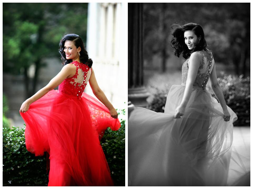 riana-mooi-mrssa2014-first-pricess-fashion-portraits-amandacusto-photographer-johannesburg__ (5).jpg