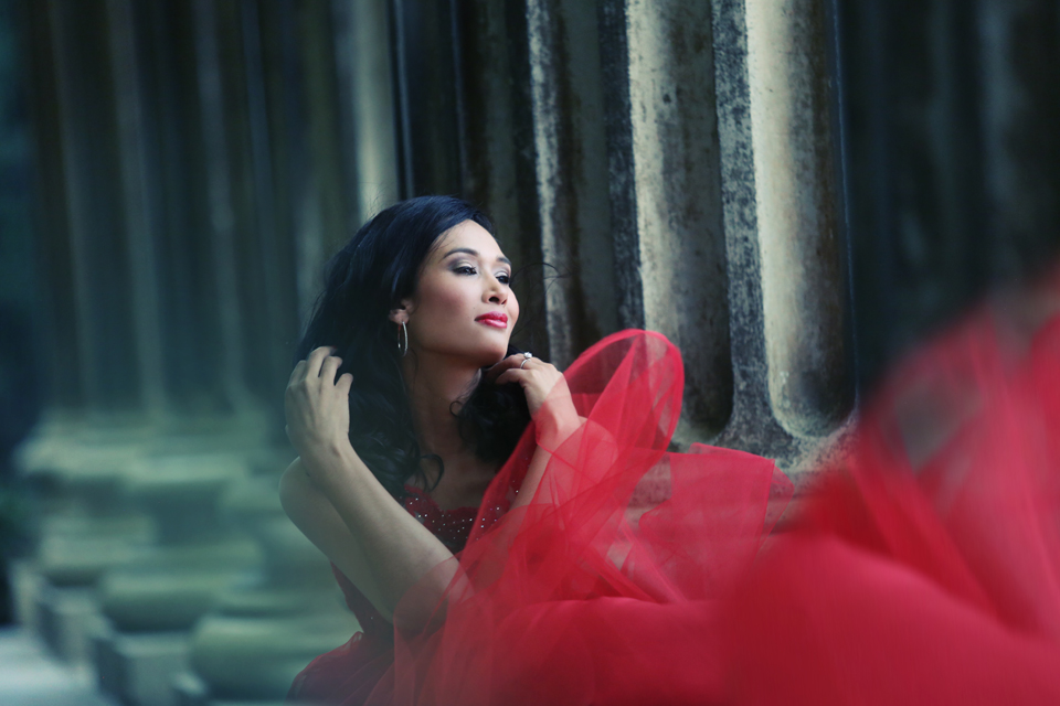 riana-mooi-mrssa2014-first-pricess-fashion-portraits-amandacusto-photographer-johannesburg__ (7).jpg