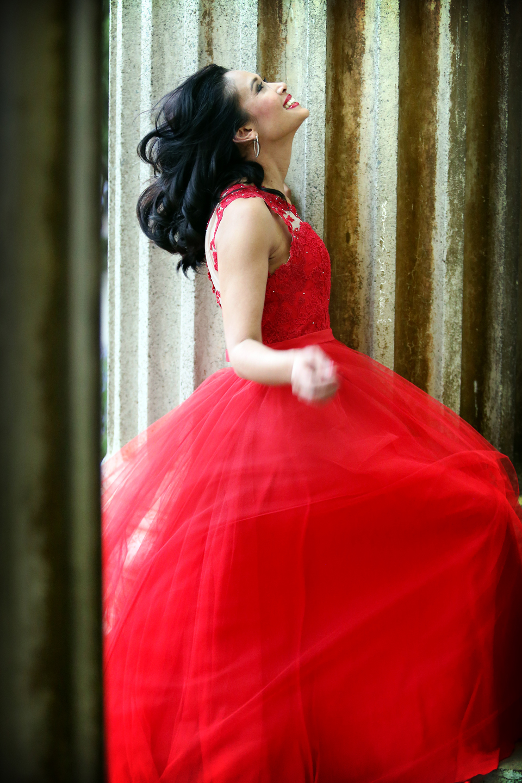 riana-mooi-mrssa2014-first-pricess-fashion-portraits-amandacusto-photographer-johannesburg__ (6).jpg