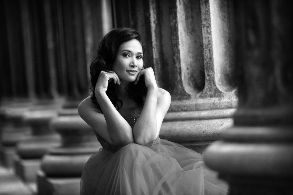 riana-mooi-mrssa2014-first-pricess-fashion-portraits-amandacusto-photographer-johannesburg__ (8).jpg