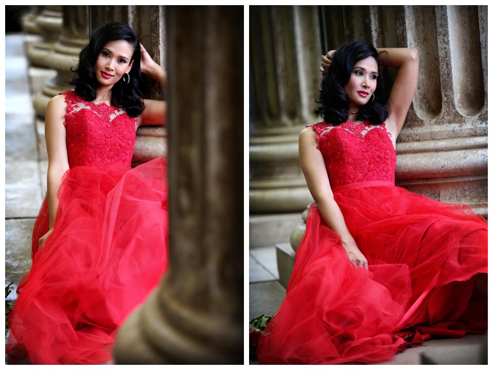 riana-mooi-mrssa2014-first-pricess-fashion-portraits-amandacusto-photographer-johannesburg__ (14).jpg
