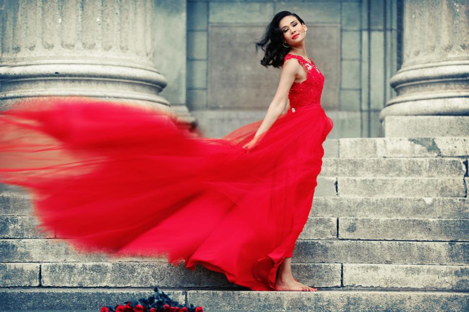riana-mooi-mrssa2014-first-pricess-fashion-portraits-amandacusto-photographer-johannesburg__ (15).jpg