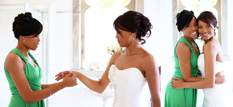 wedding-photographers-shepstone-gardens-best-wedding-photographers-south-africa-best-wedding-photographers-johannesburg-shepstone-gardens-wedding-photography (19).jpg