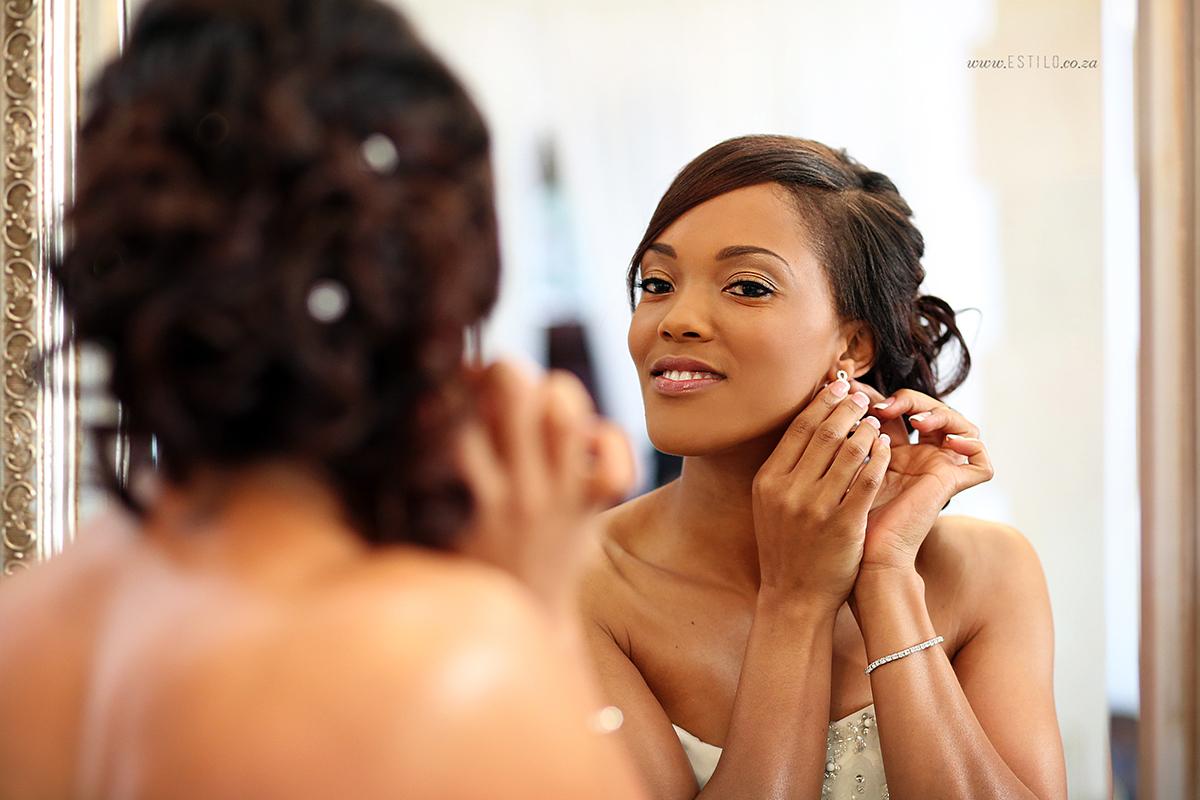 wedding-photographers-shepstone-gardens-best-wedding-photographers-south-africa-best-wedding-photographers-johannesburg-shepstone-gardens-wedding-photography (20).jpg