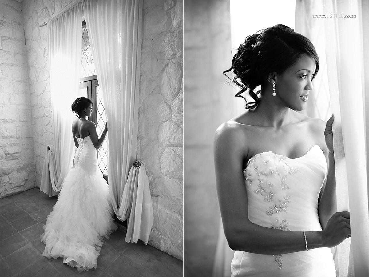 wedding-photographers-shepstone-gardens-best-wedding-photographers-south-africa-best-wedding-photographers-johannesburg-shepstone-gardens-wedding-photography (22).jpg