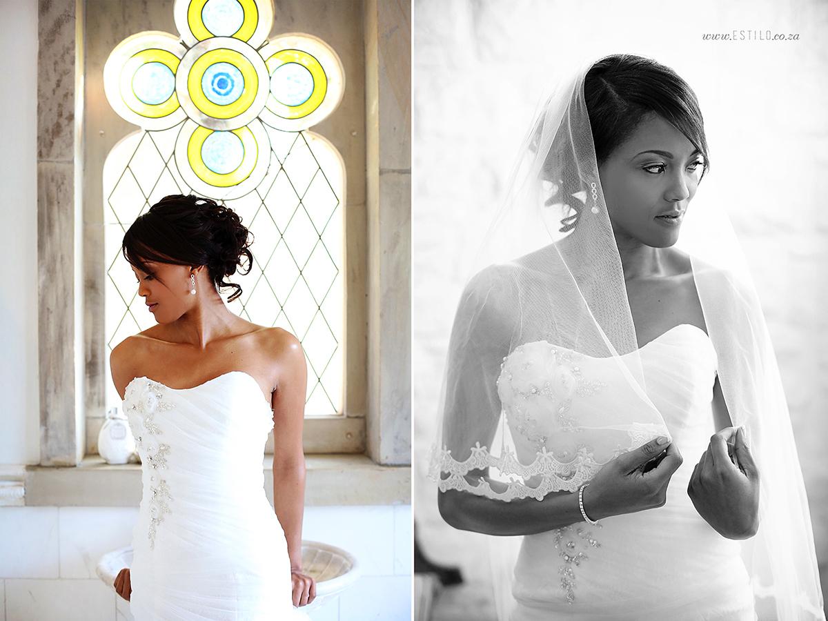 wedding-photographers-shepstone-gardens-best-wedding-photographers-south-africa-best-wedding-photographers-johannesburg-shepstone-gardens-wedding-photography (23).jpg
