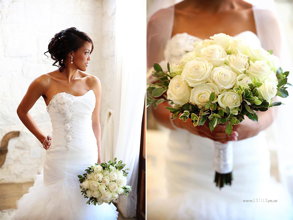 wedding-photographers-shepstone-gardens-best-wedding-photographers-south-africa-best-wedding-photographers-johannesburg-shepstone-gardens-wedding-photography (24).jpg