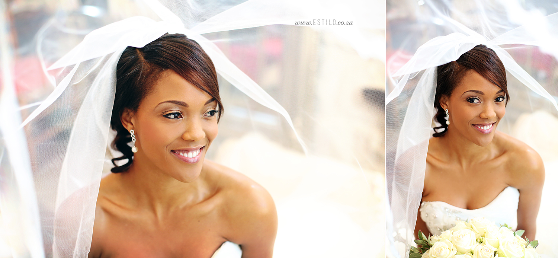 wedding-photographers-shepstone-gardens-best-wedding-photographers-south-africa-best-wedding-photographers-johannesburg-shepstone-gardens-wedding-photography (25).jpg