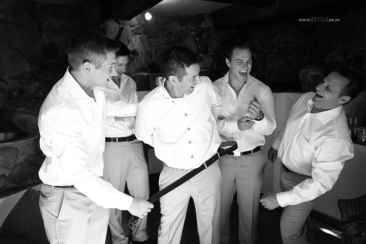 wedding-photographers-shepstone-gardens-best-wedding-photographers-south-africa-best-wedding-photographers-johannesburg-shepstone-gardens-wedding-photography (29).jpg