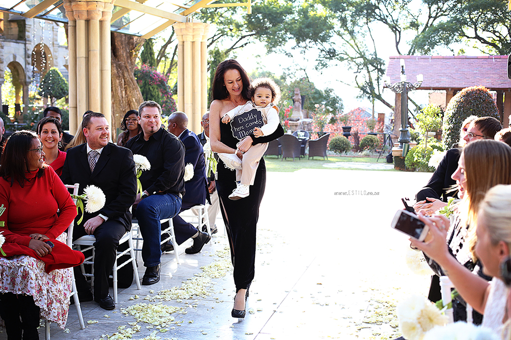 wedding-photographers-shepstone-gardens-best-wedding-photographers-south-africa-best-wedding-photographers-johannesburg-shepstone-gardens-wedding-photography (33).jpg