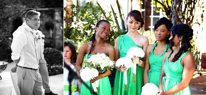 wedding-photographers-shepstone-gardens-best-wedding-photographers-south-africa-best-wedding-photographers-johannesburg-shepstone-gardens-wedding-photography (40).jpg
