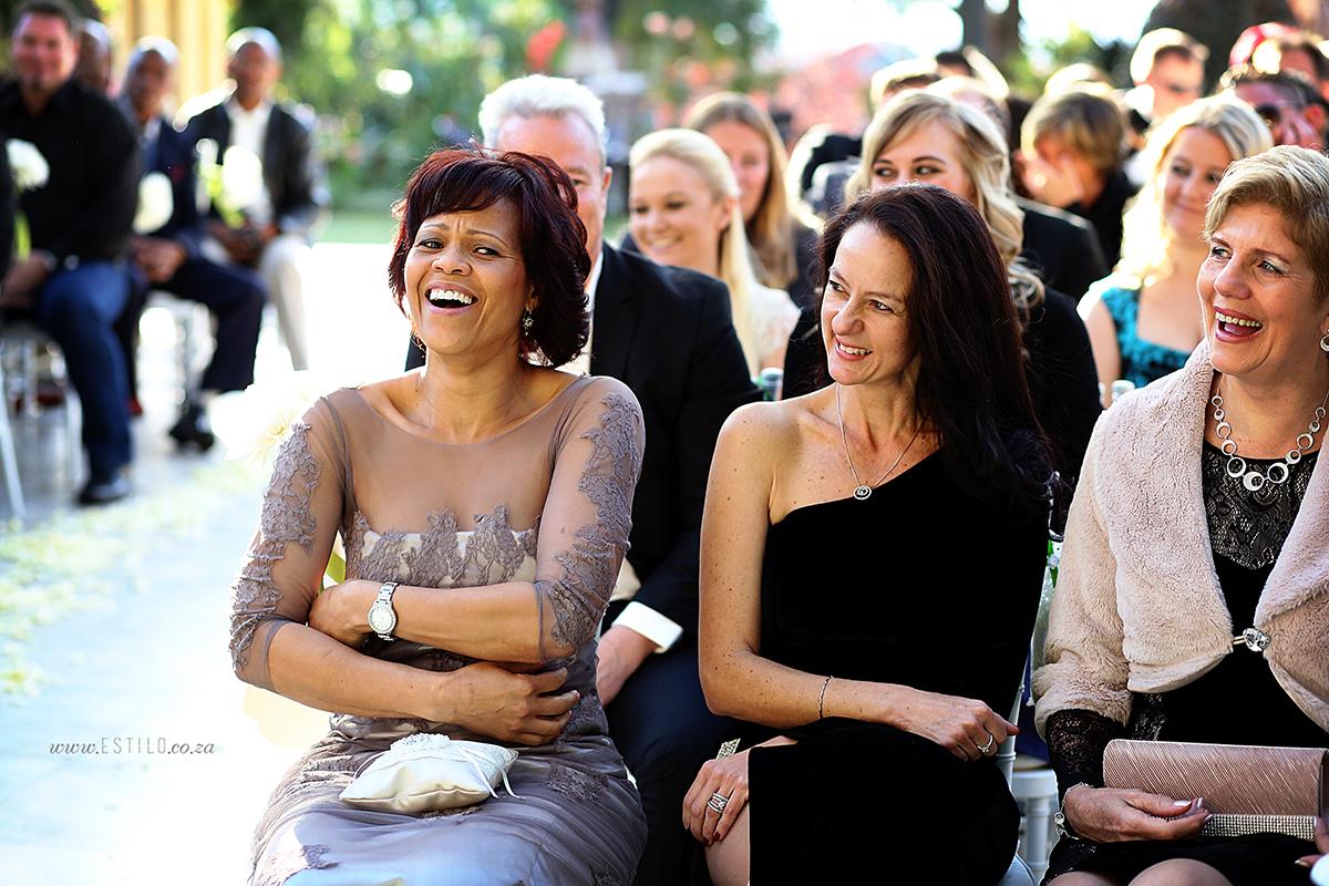 wedding-photographers-shepstone-gardens-best-wedding-photographers-south-africa-best-wedding-photographers-johannesburg-shepstone-gardens-wedding-photography (39).jpg