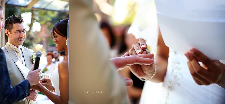 wedding-photographers-shepstone-gardens-best-wedding-photographers-south-africa-best-wedding-photographers-johannesburg-shepstone-gardens-wedding-photography (42).jpg