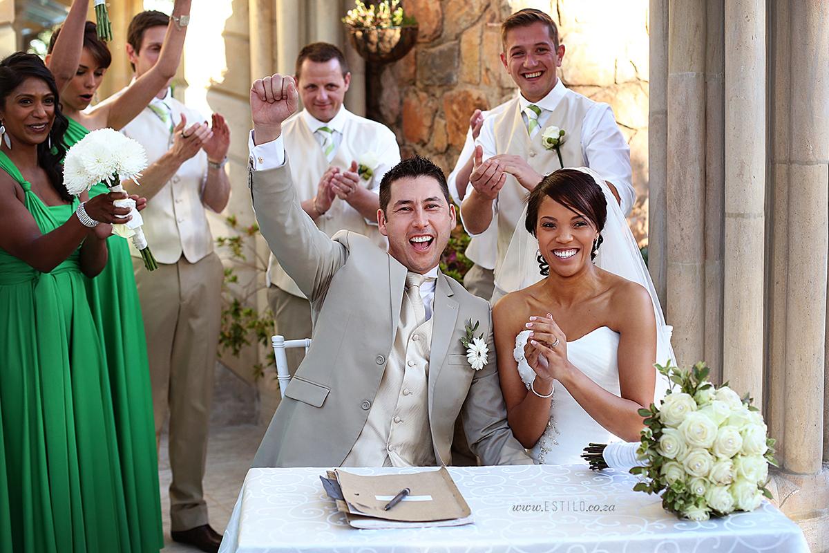 wedding-photographers-shepstone-gardens-best-wedding-photographers-south-africa-best-wedding-photographers-johannesburg-shepstone-gardens-wedding-photography (44).jpg