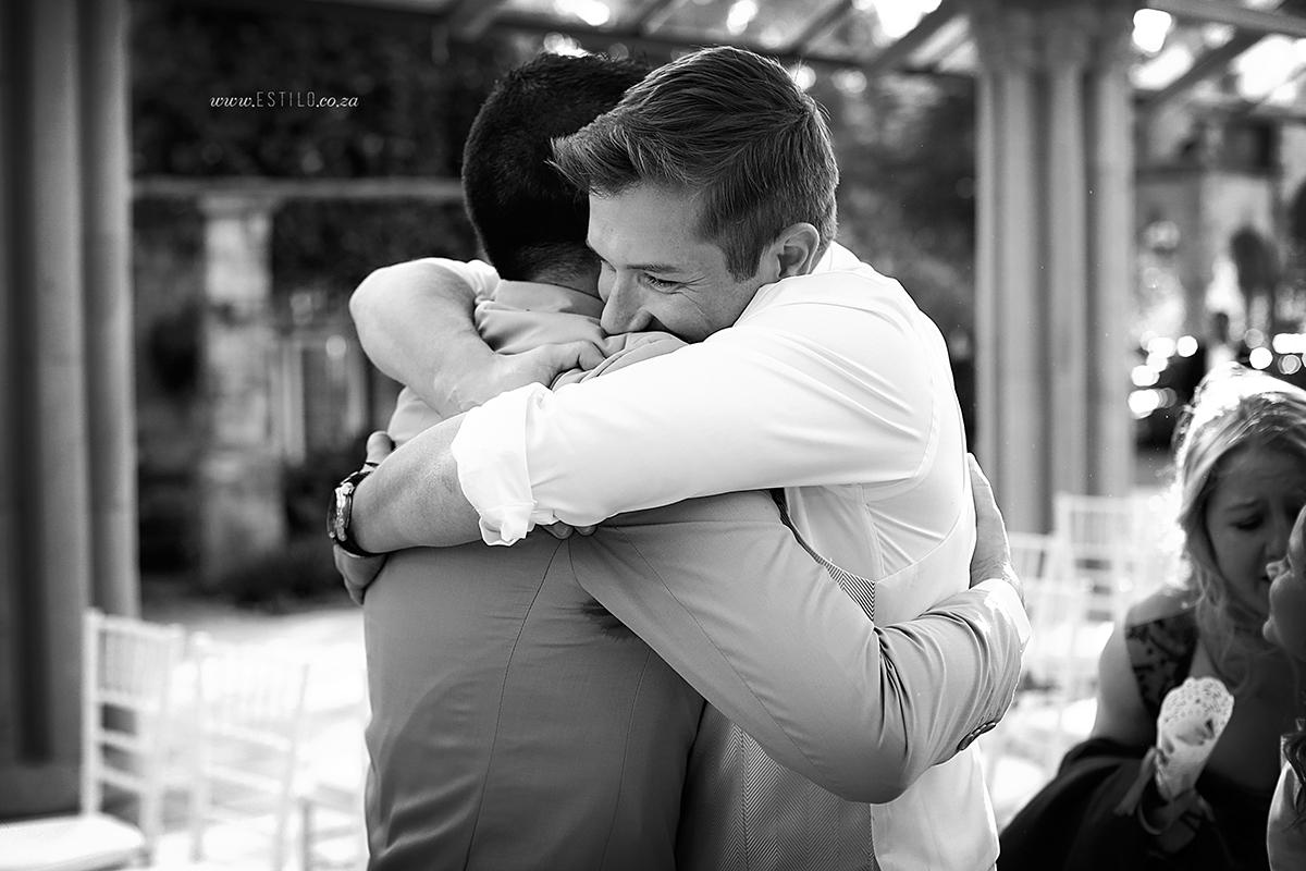 wedding-photographers-shepstone-gardens-best-wedding-photographers-south-africa-best-wedding-photographers-johannesburg-shepstone-gardens-wedding-photography (45).jpg