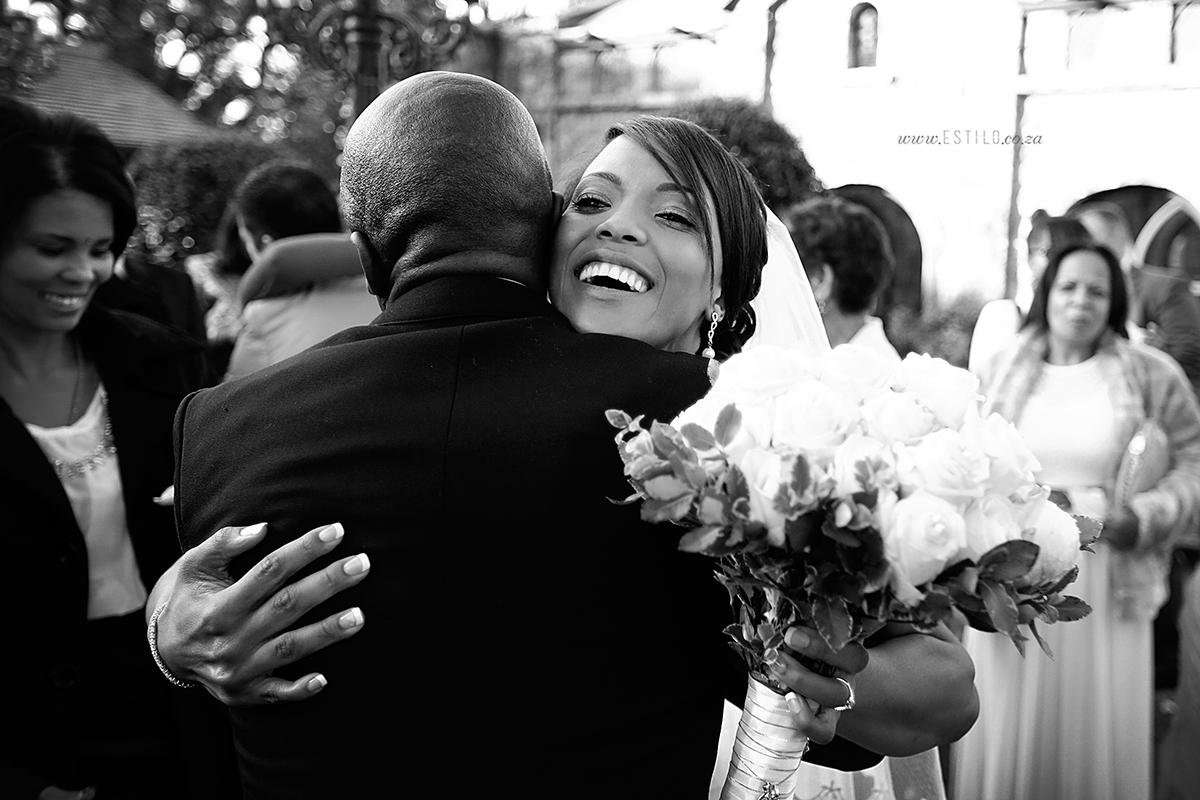 wedding-photographers-shepstone-gardens-best-wedding-photographers-south-africa-best-wedding-photographers-johannesburg-shepstone-gardens-wedding-photography (46).jpg